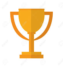 cup price trophy cup icon winner competition success price and award theme