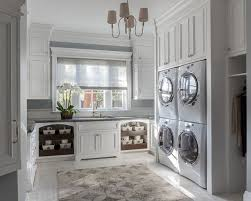 Pinterest Laundry Room Cabinets - best 25 large laundry rooms ideas on pinterest utility room