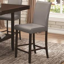 43 best kitchen chairs images on pinterest chairs kitchen