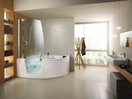 accessible bathroom designs bathrooms design handicap tub shower wheelchair accessible