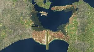 layout pelabuhan benoa scenery review wadd ngurah rai international airport bali by