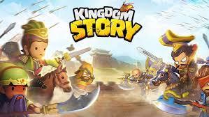 legion of heroes apk kingdom story brave legion for android free kingdom