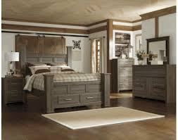 Discontinued Lexington Bedroom Furniture Emejing Lexington Bedroom Furniture Ideas Sibc Us Sibc Us