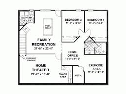 house plans 1500 square 1500 square ranch house plans one ranch house design