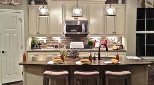 Kitchen Bar Island Ideas Kitchen Bar Kitchen Island Blisscipline Movable Kitchen Island