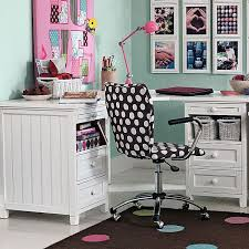 Computer Desk For Kids Room by Fun Ways To Inspire Learning Creating A Study Room Every Kid Will