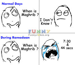 Funny Ramadan Memes - 6 super funny ramadan jokes don t miss funny jokes
