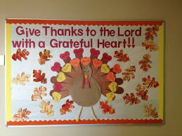 thanksgiving religious greeting