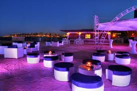 outdoor furniture rental outdoor furniture rental malta frendo enterprises hotel