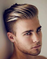 shaved back and sides haircut 37 best stylish hipster haircuts in 2018 men s stylists