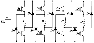 circuit diagram of motor wiring diagram components
