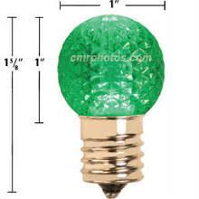 g30 light bulbs tri north lighitng inc
