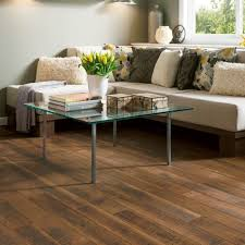 Laminate Flooring Saw Americarpet Floors Armstrong Saw Mark Oak Sawmill Oak Gunstock