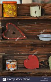 Home Decorations For Sale Scene Of Old Used Kitchen Ware And Decorations For Sale At Home