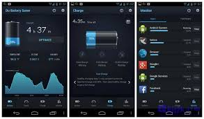 du battery apk du battery saver pro 4 4 patched apk hit2k software free