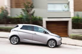 renault zoe 2016 renault zoe the electric supermini for everyday use my renault