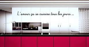 sticker meuble cuisine stickers faience cuisine stunning stickers carrelage mur noir