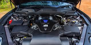 2015 maserati quattroporte interior 2015 maserati quattroporte review v6 s caradvice