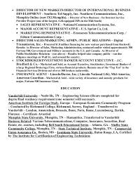Sample Speech Pathology Resume by Slp Resume