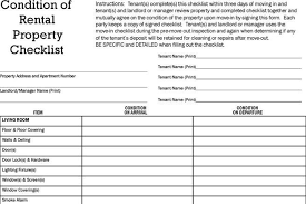 rent and lease template download free u0026 premium templates forms