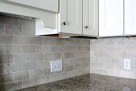 kitchen backsplash cost kitchen architecture designs soapstone countertops cost
