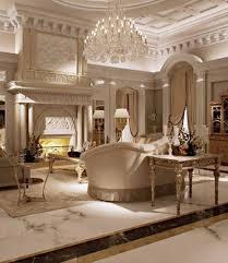 luxury homes designs interior home design ideas