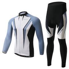 waterproof bike suit popular bike suit winter buy cheap bike suit winter lots from