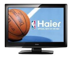 best 42 tv for the money black friday deals toshiba 40e210 40 inch 1080p lcd hdtv black 449 98 televisions