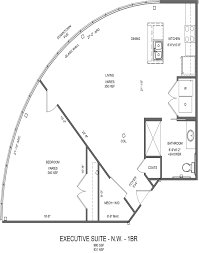 the vue floor plans executive suite the vue apartments greystar