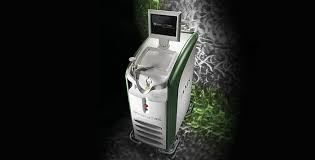 green light laser treatment greenlight laser treatment for bph nick brook urology adelaide