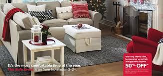 Sofas For Sale Ikea Ikea Sofa For Sale Sofa Ideas