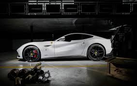 ferrari f12 wallpaper white ferrari f12 berlinetta wallpapers white ferrari f12