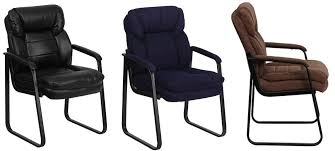Computer Chair Without Wheels Design Ideas Advantages Of Office Chairs Without Wheels You Dont With Desk