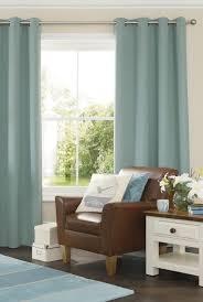 Tan And Blue Curtains Cool Light Blue Drapes 44 Light Blue Velvet Curtains Uk Epic