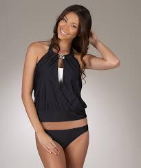 designer tankini suit i can t decide 2012 s designer swimwear