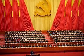 Seeking Opening Song China Seeking To Exert Total Believers Lives As