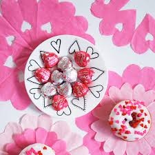 heart doily sweet and simple heart doily napkins tauni co