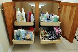 Bathroom Vanity Storage Organization Bathroom Vanity Storage Organization Cabinet Organizer With Drawer
