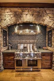 rustic home interiors 40 rustic home decor ideas home ideas