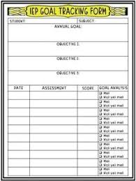 resume format for engineering students ecers checklist tennessee 1046 best teacher support images on pinterest preschool
