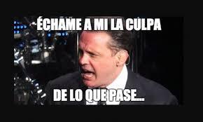 Memes Luis Miguel - periódico am multimedia de los memes se burlan de luis miguel