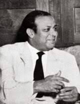 chaudhry muhammad ali biography in urdu muhammad ali bogra simple english wikipedia the free encyclopedia