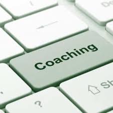 minimalist keyboard minimalist coaching your online minimalist life coach