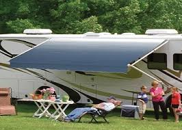 Dometic Weather Pro Awning Rv Awnings Rv Parts Country
