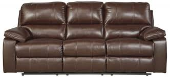 Sofa Recliners Furniture Flexsteel Reclining Sofa Awesome Sofa With Dual