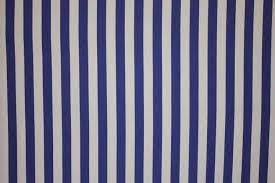 Striped Upholstery Fabric Striped Upholstery Fabric For Sofa Uk Aecagra Org