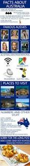 Interesting Facts About Flags Best 25 Fun Facts About Australia Ideas On Pinterest Australia