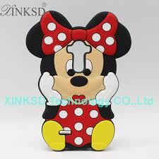 aliexpress buy lg g4 phone cover cute cartoon 3d minnie