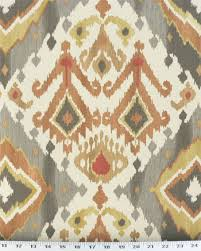 Online Drapery Fabric Alessandro Spice Best Fabric Store Online Drapery And
