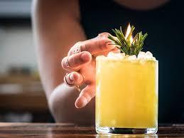 10 best bars in chicago photos condé nast traveler